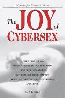 The Joy of Cybersex