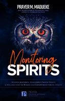 Download Monitoring Spirits Book