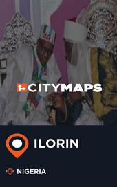 City Maps Ilorin Nigeria