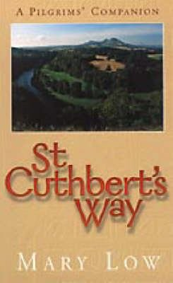 St  Cuthbert s Way PDF