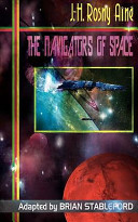 The Navigators of Space