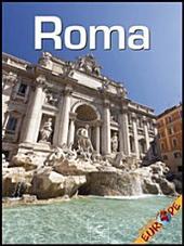 Roma - Travel Europe