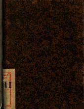 Sapientissimi Pselli opus dilucidum in quattuor mathematicas disciplinas, arithmeticam, musicam, geometriam, & astronomiam. ...