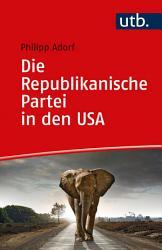 Die Republikanische Partei in den USA PDF