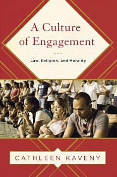 A Culture of Engagement PDF