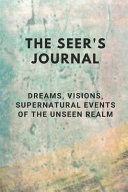 The Seer S Journal Book PDF