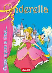 Cinderella: Tales and Stories for Children