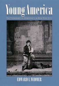 Young America PDF