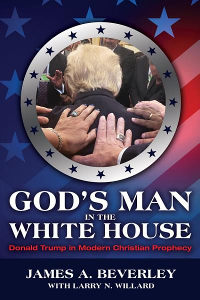Download God   s Man in the White House Book