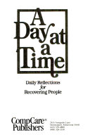 A Day at a Time PDF