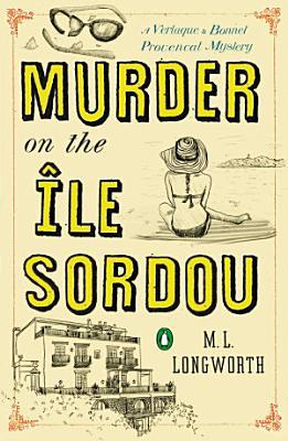 Murder on the Ile Sordou PDF
