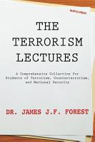 The Terrorism Lectures PDF