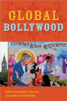 Global Bollywood PDF
