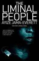 The Liminal People PDF