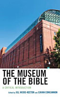 The Museum of the Bible PDF