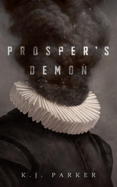Download Prosper s Demon Book
