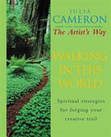 Walking in this World PDF