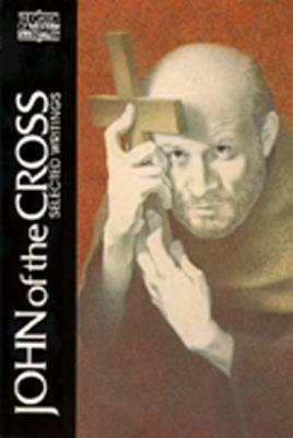 John of the Cross PDF