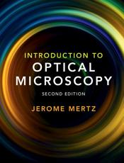 Introduction to Optical Microscopy PDF