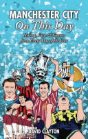 Manchester City on This Day