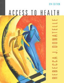 Access to Health PDF