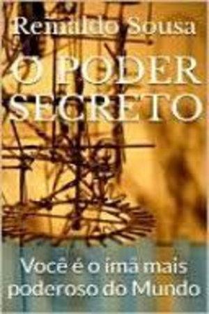 O Poder Secreto PDF
