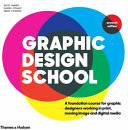 Graphic Design School PDF