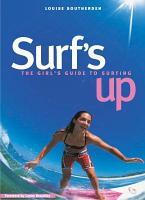 Surf s Up PDF