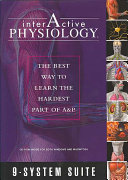 Interactive Physiology 9 System Suite PDF