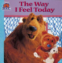 The Way I Feel Today Book