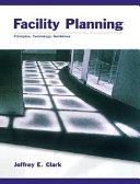 Facility Planning PDF