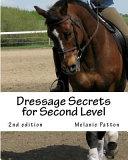 Dressage Secrets for Second Level