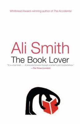 Download The Book Lover Book