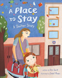 Download A Place to Stay Book