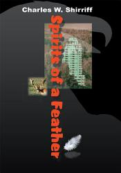 Spirits Of A Feather Book PDF