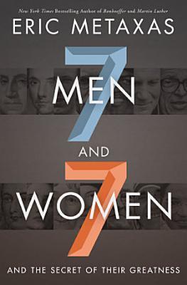 Seven Men and Seven Women