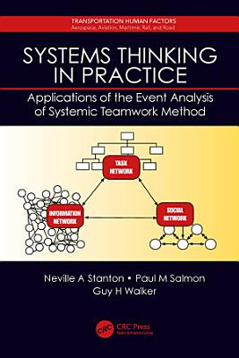 Systems Thinking in Practice