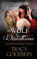 Download The Wolf of Winterthorne Book