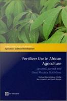 Fertilizer Use in African Agriculture PDF