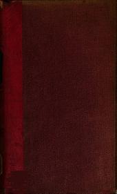 M. Tullii Ciceronis Rhetoricorum ad Herennium libri quatuor... Rhetoricorum de Inventione libri duo