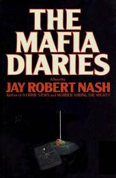 The Mafia Diaries