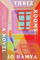 Three Rooms PDF