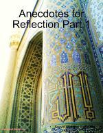 Anecdotes for Reflection