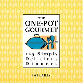 The One Pot Gourmet