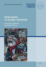 From Marx to Global Marxism