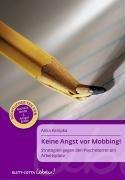 Keine Angst vor Mobbing  PDF