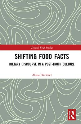 Shifting Food Facts
