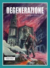 Degenerazione