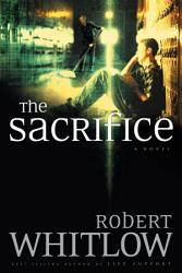 The Sacrifice Book PDF