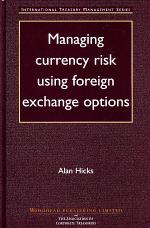 Managing Currency Risk Using Foreign Exchange Options